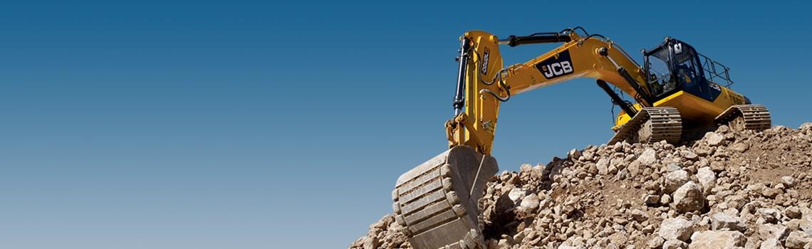 strojni-izkopi